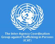 UNODC - Human Trafficking