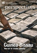 Perspectives: Guinea-Bissau