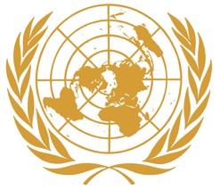 Naciones Unidas en el Día Internacional de la Mujer 2019