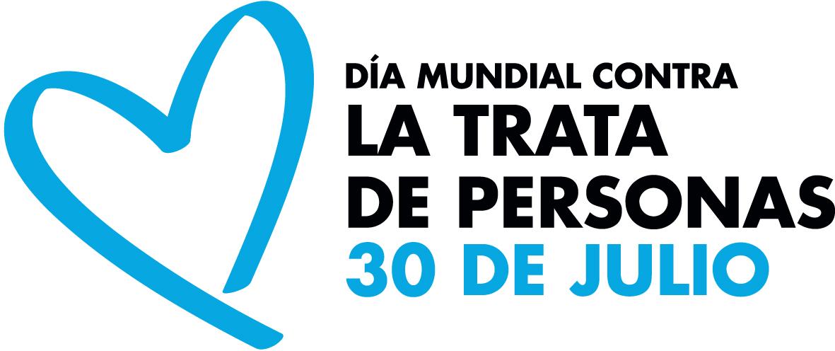 En el Dia Mundial contra la Trata de Personas, UNODC insta a ...