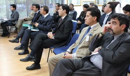 Investigaciontraficomigrantes for Oficina virtual trafico
