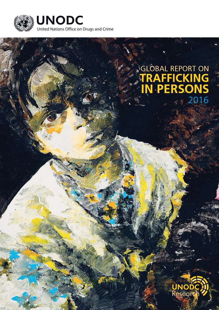 "<p><a href=""/unodc/en/data-and-analysis/glotip_2016.html"">Global Report on Trafficking in Persons 2016</a></p> <p> </p>"
