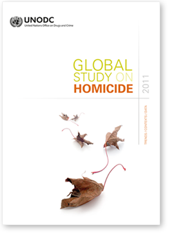 global crime analysis Global crimes analysis will allow individuals to understand everything that involves crime around the world as it relates to the least of the most dangerous crime committed the united states crime rate is a known fact learned through news media, newspapers, and online news information.