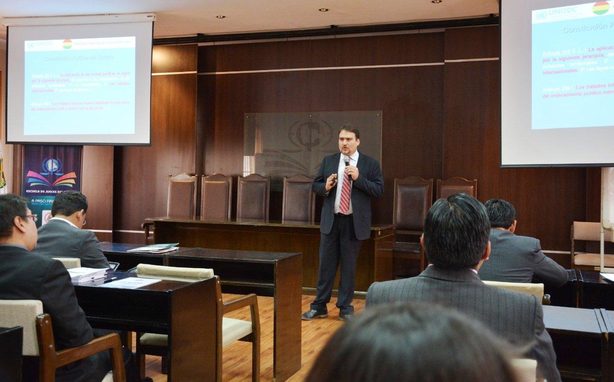 Day Crime Detection Conference | Asdela