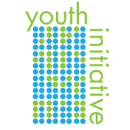 UNODC Youth Initiative logo