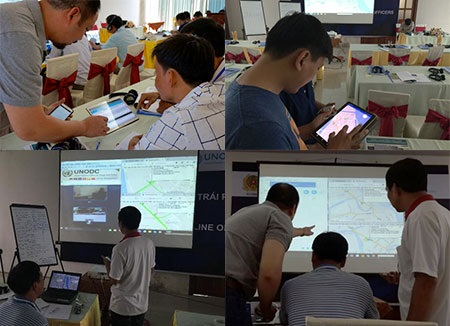 Бум онлайн-образования во Вьетнаме