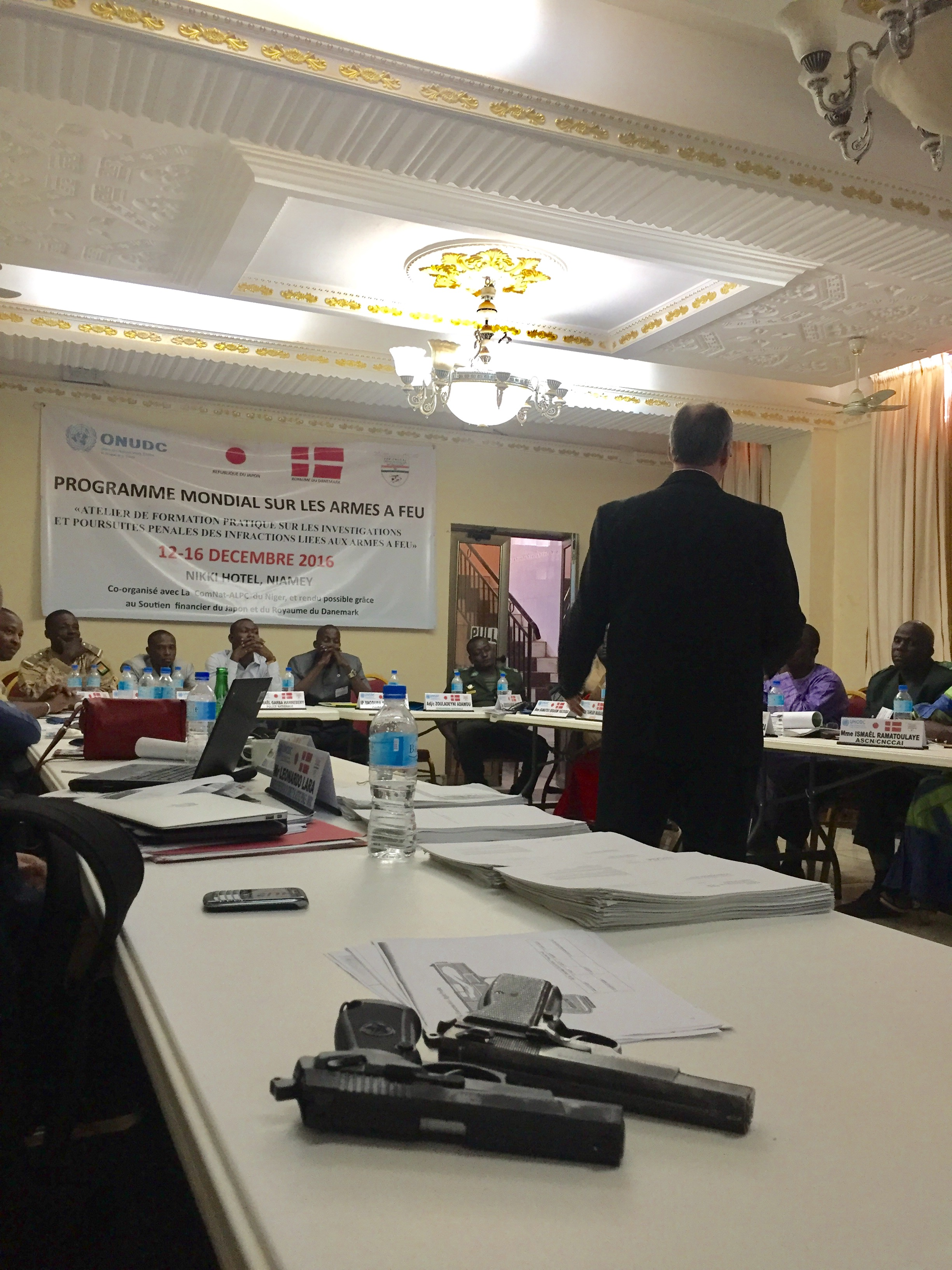 https://www.unodc.org/images/firearms-protocol/news/GFP-delivers-training-on-investigation-and-prosecution-in-Niger/2784860.jpg?1484923296447