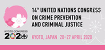 14th United Nations Crime Congress