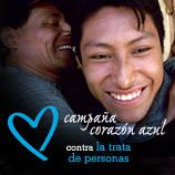 Photo:UNODC