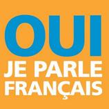 LIRE EN FRANCAIS EPUB
