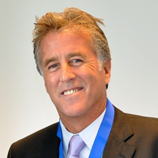 Photo: UNODC: Christopher Kennedy Lawford, new UNODC Goodwill Ambassador