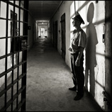 Photo: Alessandro Scotti/Kygyrszstan: Prison facility with operational capacity of 1548 inmates