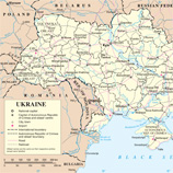 Photo: UN Maps: Ukraine
