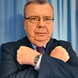 "On the occasion of March 8, International Women's Day, UNODC Executive Director Yury Fedotov confirmes his and his Office's commitment to UN Action Against Sexual Violence in Conflict by showing solidarity with the Stop Rape Now ""Get Cross!"" photo campaign."