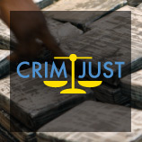 UNODC launches CRIMJUST project to address organized crime and drug trafficking across regions. Image: UNODC