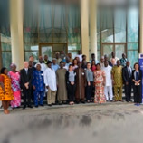 UNODC advocates a balanced, evidence and human rights based approach to drug control in Nigeria. Image: UNODC
