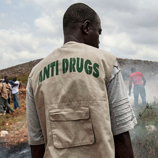 On International Day Against Drug Abuse, UN urges collective action to realize global commitments. Photo: UN Photo/Staton Winter