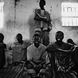 UNODC, UN Volunteers help Niger process 230 terrorism cases in 60 days. Photo: UNODC