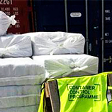 UNODC-WCO Container Control Programme reaches 300 metric tons of cocaine seized globally