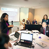 UNODC Civil Society Roundtable in Southeast Asia Builds Capacity across Anti-Corruption Themes