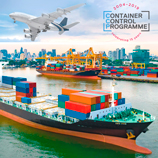 UNODC-WCO Container Control Programme celebrates 15 years of making global trade safer from crime