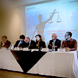 UNODC facilitates civil society contribution to tackle corruption in South America and Mexico
