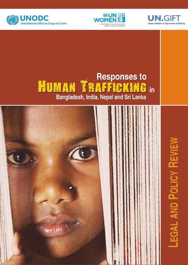 legal and policy review responses to human trafficking in legal and policy review responses to human trafficking in and sri lanka