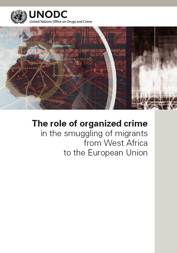 organized crime persuasive essay The paper explains the origins of russian organized crime and its activities in the us the paper discusses how russian organized crime exploits technology in a variety of white-collar computer crimes including counterfeiting, credit card schemes and insurance frauds.