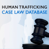 UNODC Case Law Database