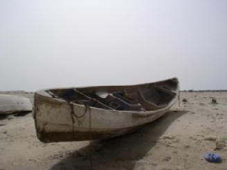 UNODC Migrant Smuggling
