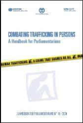 COMBATINGTRAFFICKING IN PERSONS