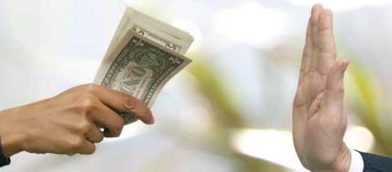 Foto: https://www.unodc.org/images/lpo-brazil/Topics_corruption/Corruption.jpg