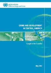 Crime, Violence, and Development: Trends, Costs, and Policy Options in the Caribbean