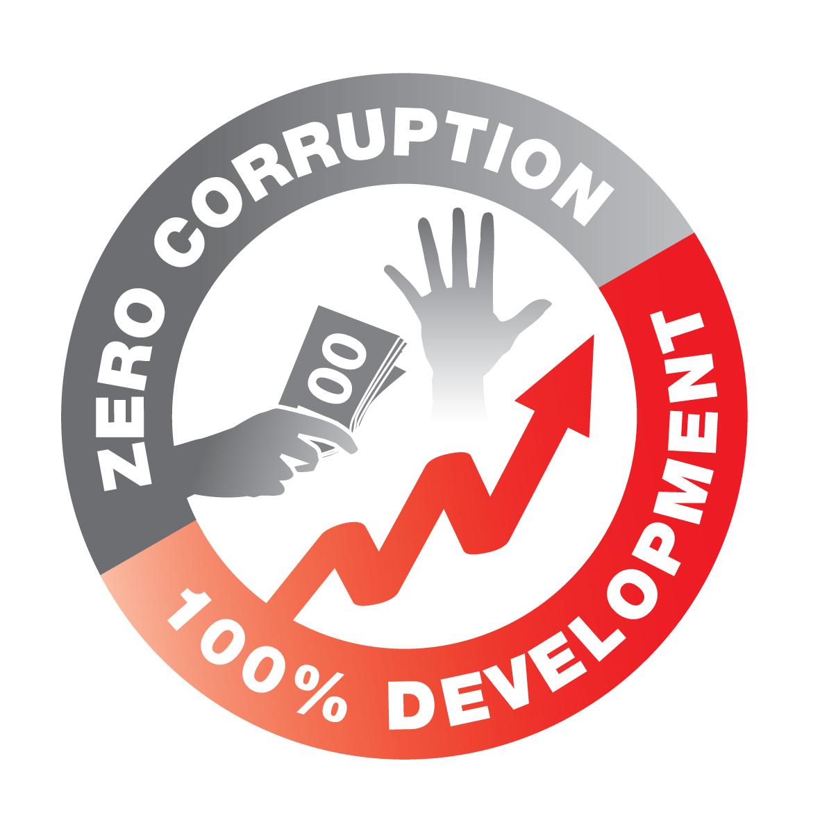 Anti Corruption Images anti-corruption competition