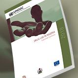 Nigeria, EU and UNODC release first-ever National Drug Use