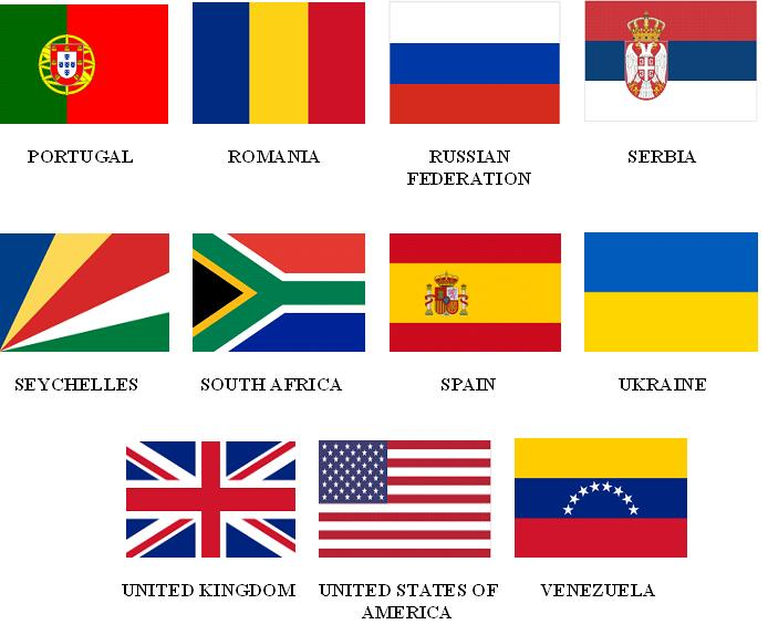 jamaica flag map with Digest Participating Countries on Cuba further Digest Participating Countries in addition Imagen De Archivo Correspondencia Y Ciudades De Italia Image15975421 furthermore Rastafarianism Jesus And The Bible Ss also Page4.