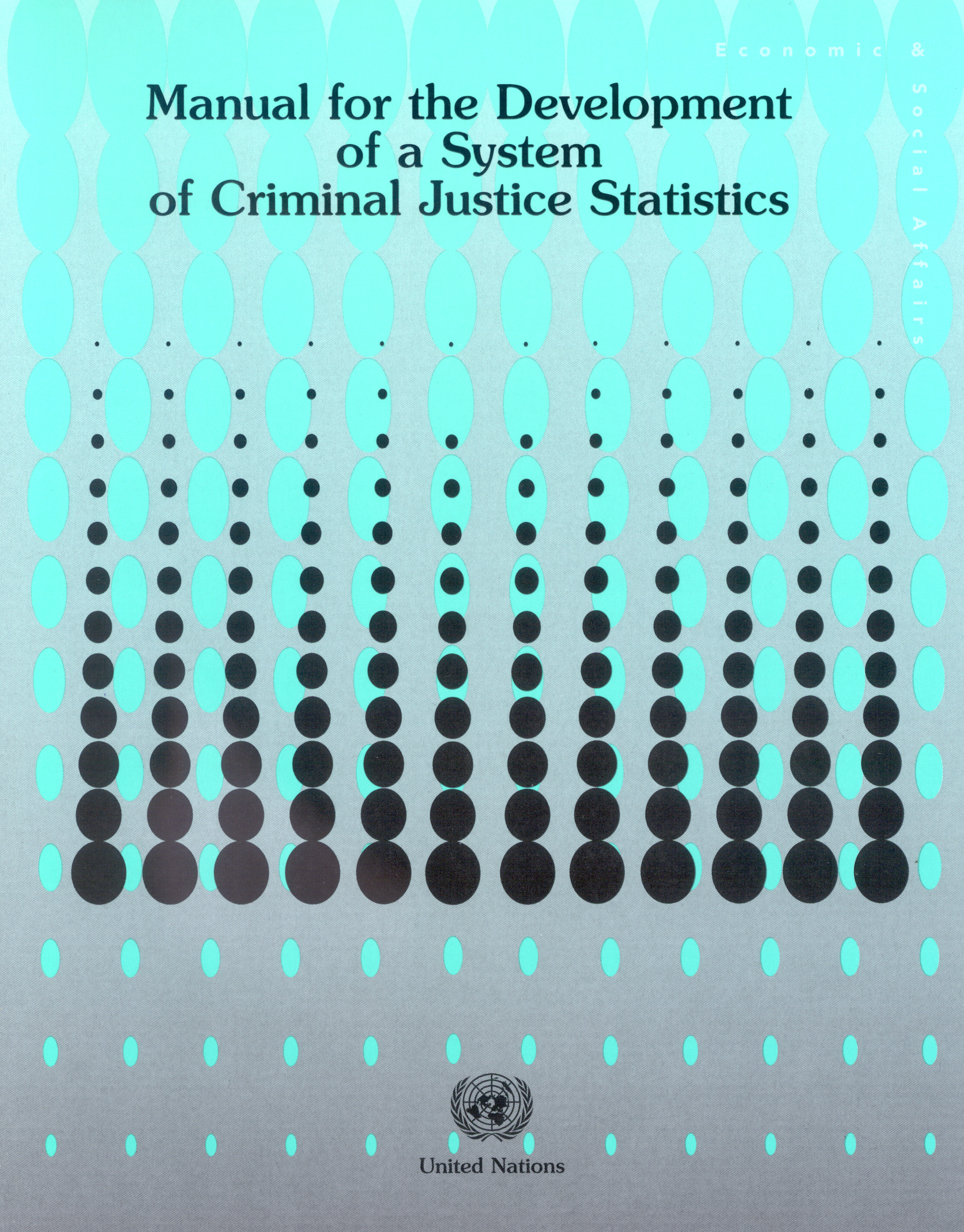 criminal justice trends evaluation Evaluate the root causes of crime and its impact on criminal justice policies,   and research on the historical trends and current perspectives in criminal justice.