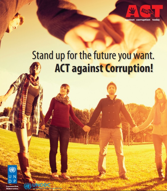 role of a youth against corruption Language essay on role of youth in fighting against corruption nov 1, 2012 corruption is very big problem this is also a reason for the poverty of the countries.