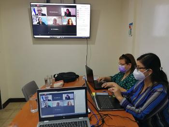 Форум для девушек работа работа с ежедневной оплатой для девушек в омске