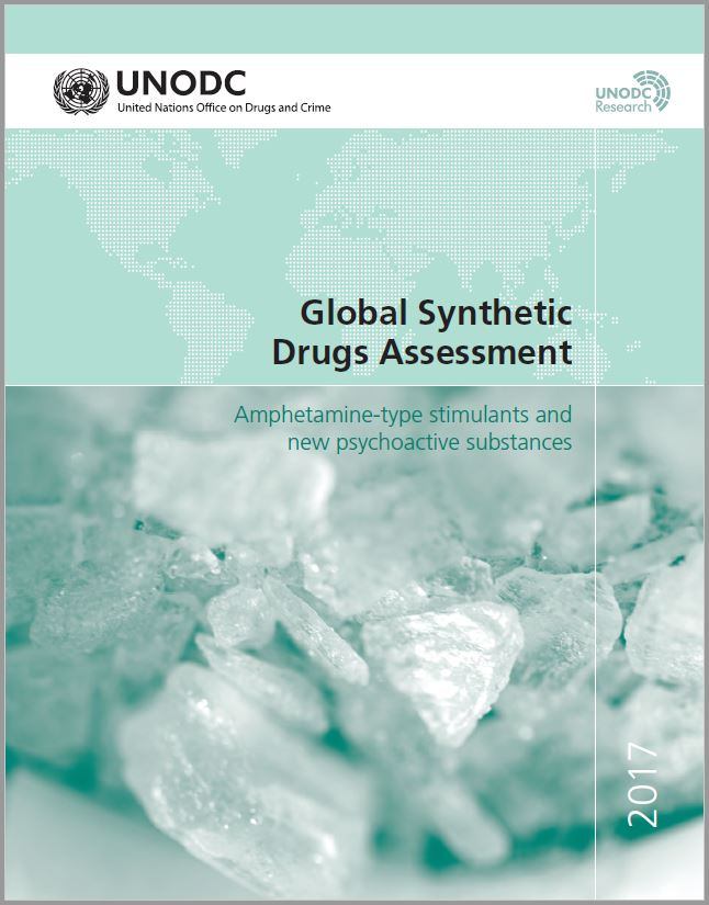 Global_Syntheic_Drugs_Assessment-2017