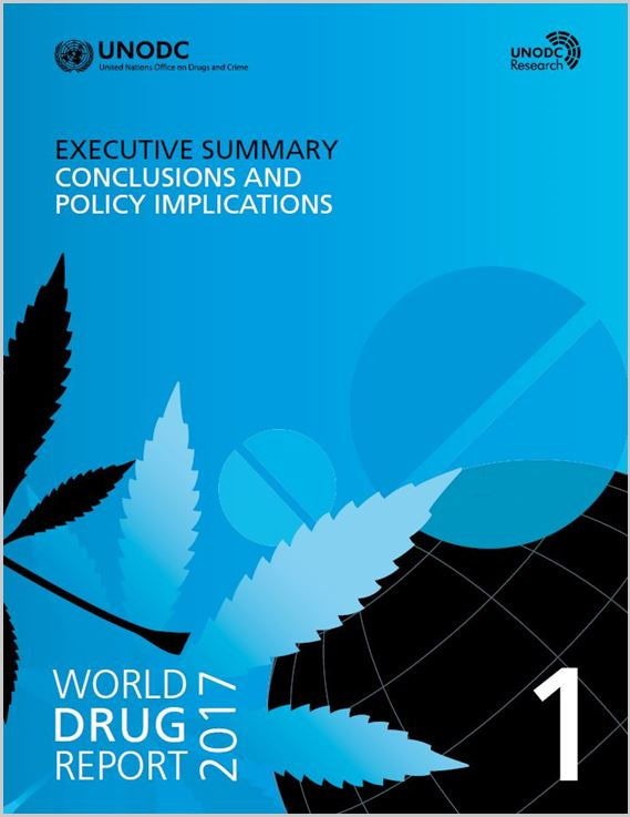 executive-summary-conclusions-and-policy-implications