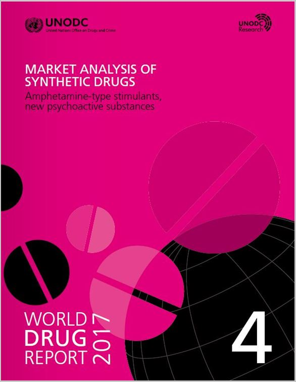 WDR-Market_Analysis_of_Synthetic_Drugs
