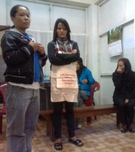Area dimapur prostitute Prostitution in