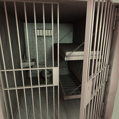 prison051707.jpg