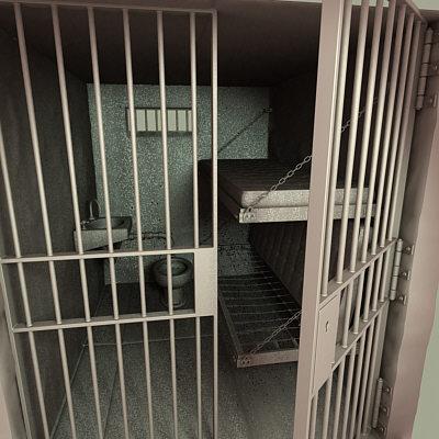 Escape The Room Prisoner S Dilemma