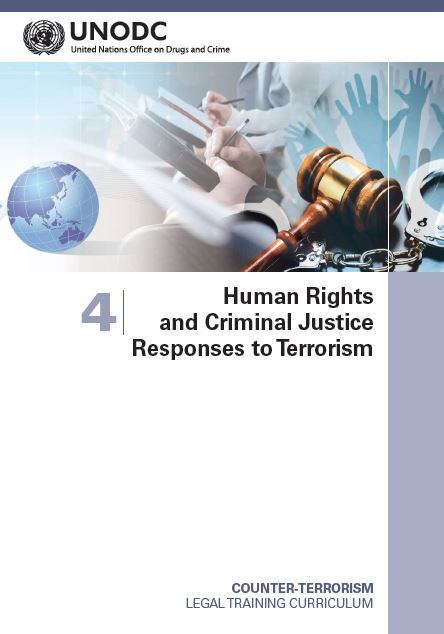 comprehensive essay on terrorism While being comprehensive enough to be both acceptable to most  terrorism's first victims—western european states in  defining and theorizing terrorism 94.