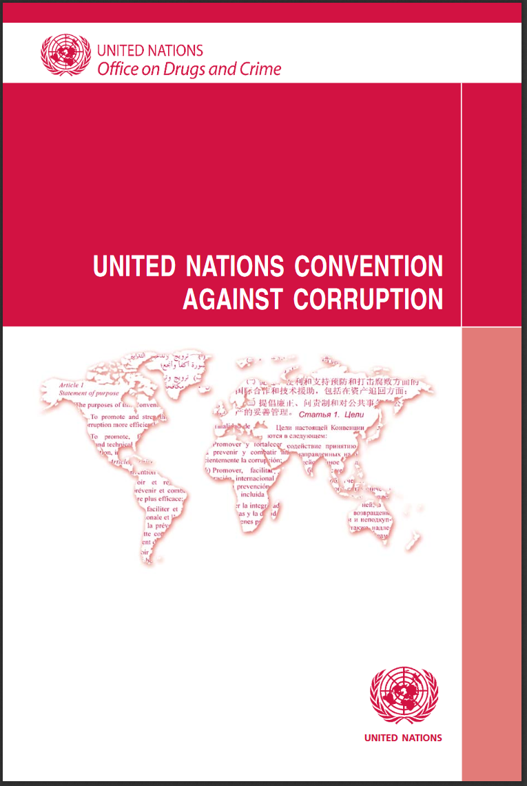 "<a href=""/documents/treaties/UNCAC/Publications/Convention/08-50026_E.pdf"" rel=""nofollow"">English</a>"