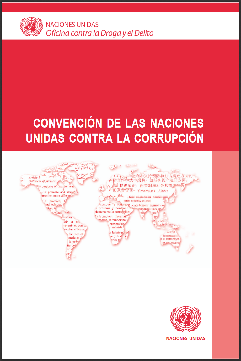 "<a href=""/documents/treaties/UNCAC/Publications/Convention/04-56163_S.pdf"" rel=""nofollow"">Spanish</a>"