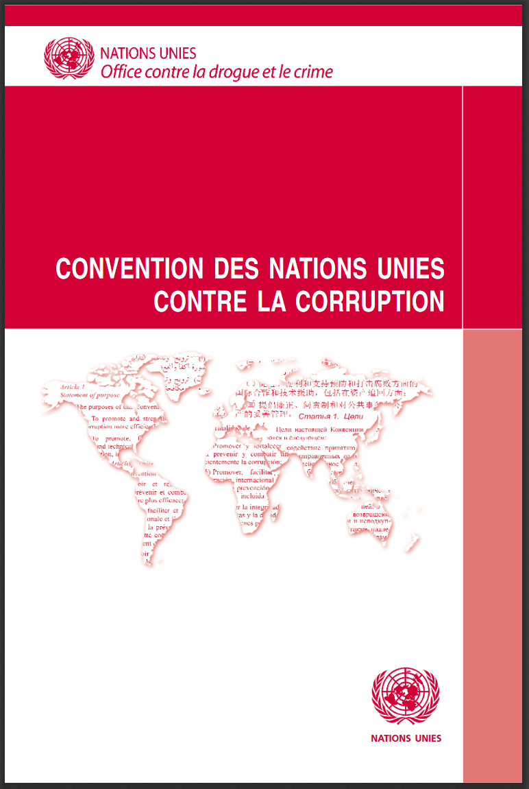 "<a href=""/documents/treaties/UNCAC/Publications/Convention/08-50027_F.pdf"" rel=""nofollow"">French</a>"