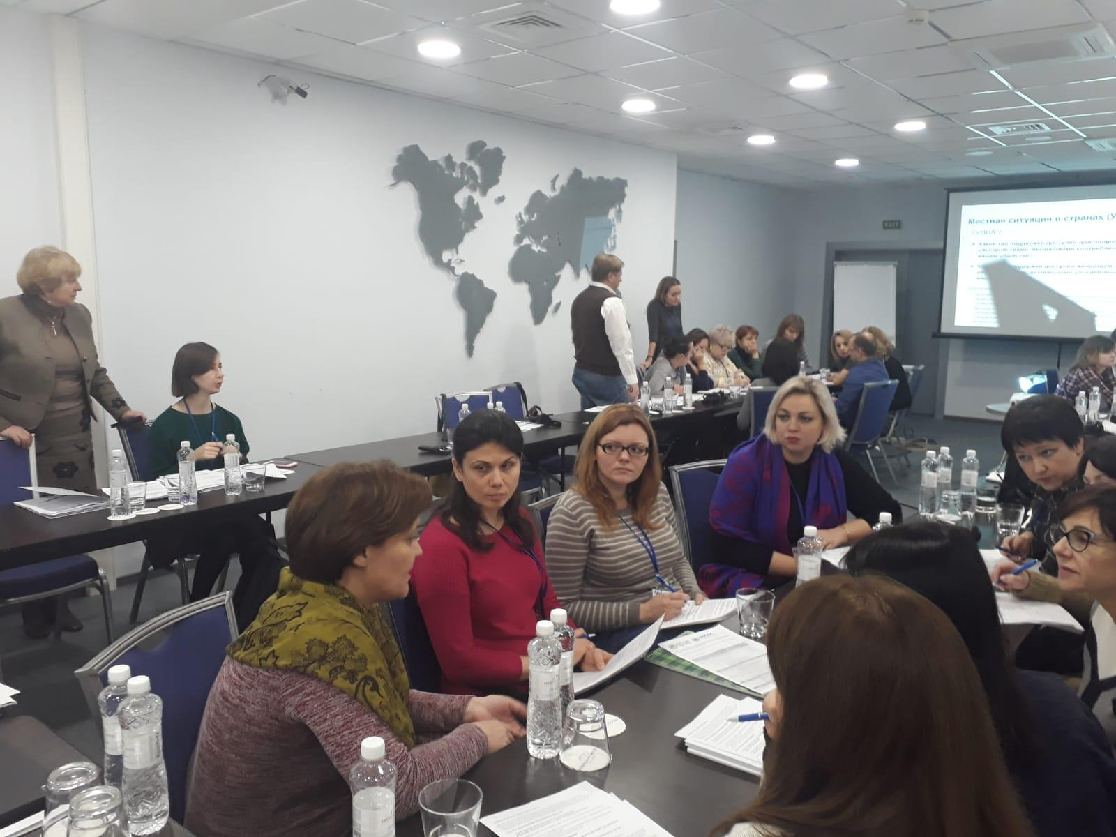 "<p> </p> <p><span style=""margin:0px;padding:0px;color:#000000;text-decoration:none"">UNODC and WHO organize international training on substance use treatment and care during pregnancy</span> <span style=""color:#000000;font-family:&#39;verdana&#39; , &#39;arial&#39; , &#39;helvetica&#39; , sans-serif;font-size:12.8px;font-style:normal;font-weight:400;letter-spacing:normal;text-indent:0px;text-transform:none;white-space:normal;word-spacing:0px;background-color:#ffffff;display:!important""> <a href=""https://www.unodc.org/unodc/en/frontpage/2019/December/unodc-and-who-organize-international-training-on-substance-use-treatment-and-care-during-pregnancy.html?ref&#61;fs2"">[Read more]</a> </span></p>"